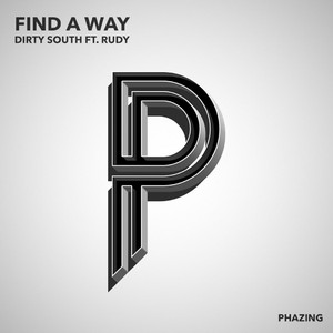 Find a Way (feat. Rudy)