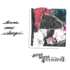 Born Again Revisited album