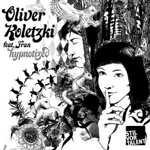 Oliver Koletzki & Fran