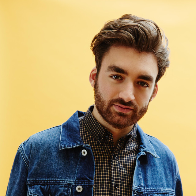 Profile photo of Oliver Heldens