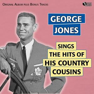 Sings the Hits of His Country Cousins (Original Album Plus Bonus Tracks) album