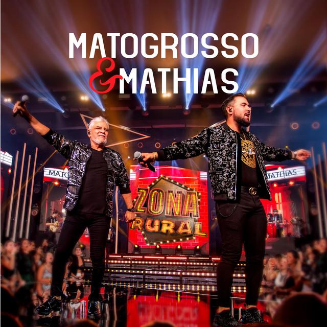 Matogrosso & Mathias