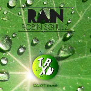 Rain Albümü