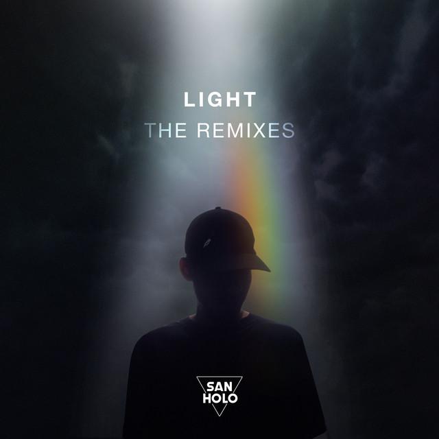 Light (Remixes)