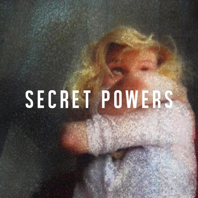 Secret Powers