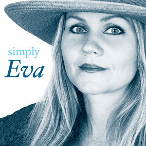 Simply Eva album