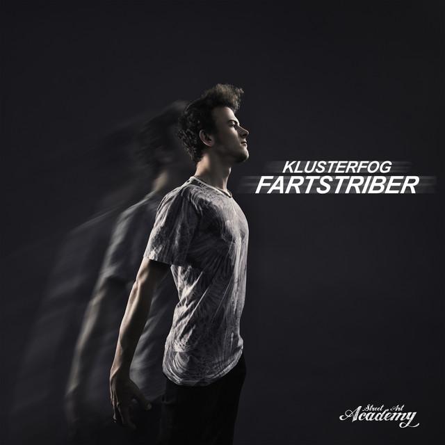 Fartstriber By Klusterfog On Spotify