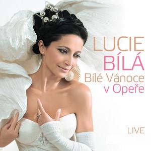 Lucie Bílá - Bílé Vánoce v Opeře (Live)