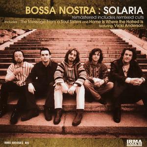 Solaria album
