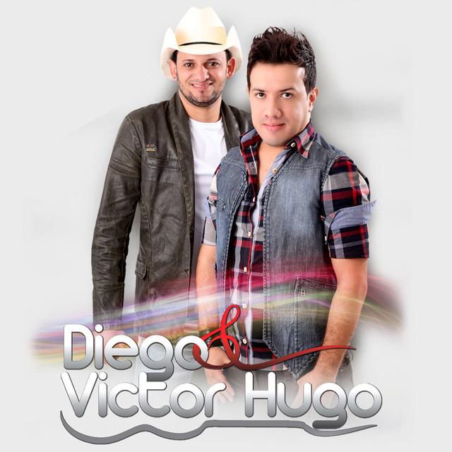 Diego & Victor Hugo