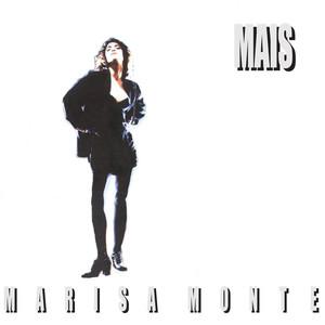 Mais - Marisa Monte