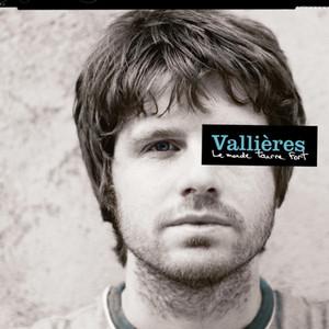 Le monde tourne fort - Vincent Vallières