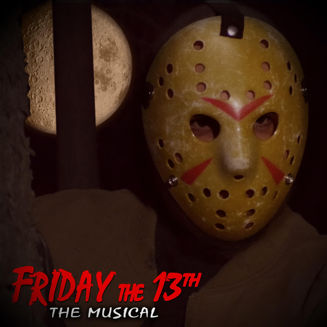 Friday the 13th: The Musical