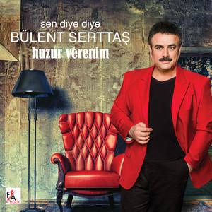Bülent Serttas