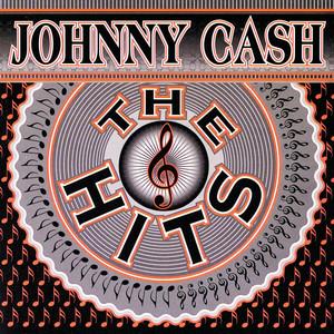 The Hits album