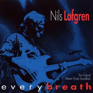 Every Breath album
