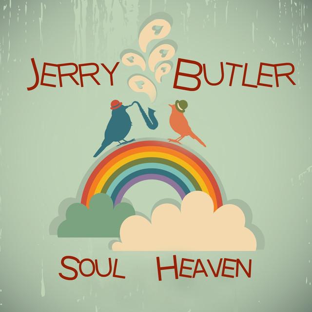 Soul Heaven