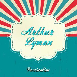 Fascination album