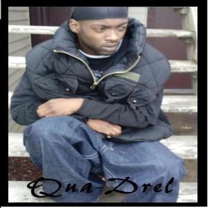 Quardrel
