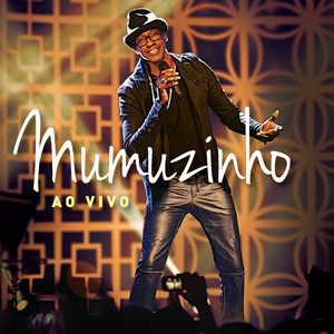 Mumuzinho Ao Vivo album
