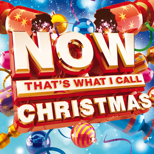 Now That's What I Call Christmas album