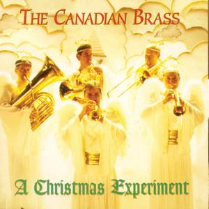 Christmas Experiment album