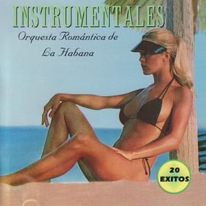 Orquesta Romántica de La Habana