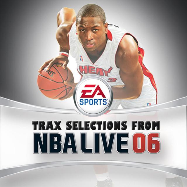 "We Got Next (from ""NBA Live 06"")"