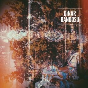Dinar Bandosu Albümü
