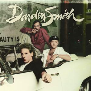 Darden Smith album