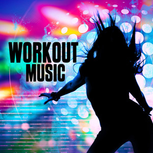 Working out progressive house music a song by work out for Progressive house music