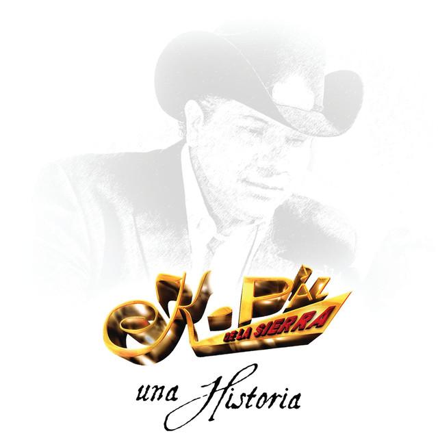 K-Paz De La Sierra