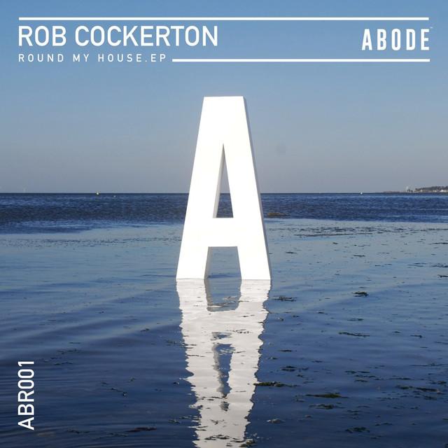 Rob Cockerton