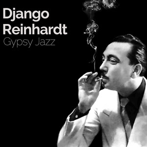 Gypsy Jazz album