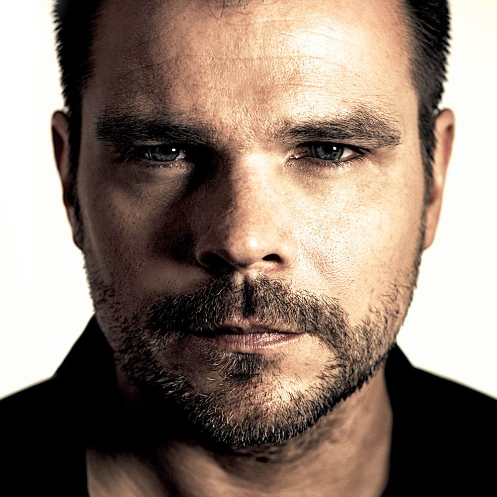 ATB tickets and 2019 tour dates