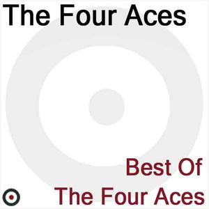 Best of the Four Aces album