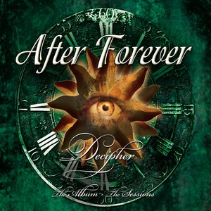 After Forever - Energize Me Lyrics | Musixmatch