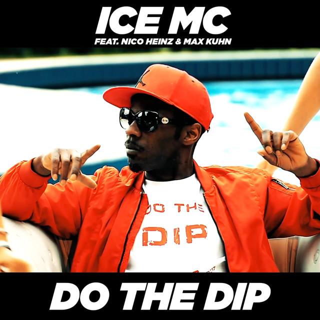 Do the Dip