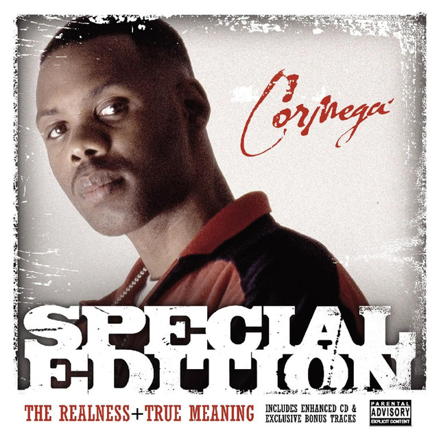 Special Edition - Realness & True Meaning