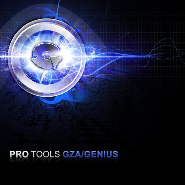 GZA/Genius