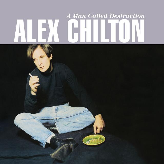 A Man Called Destruction (Deluxe Version)
