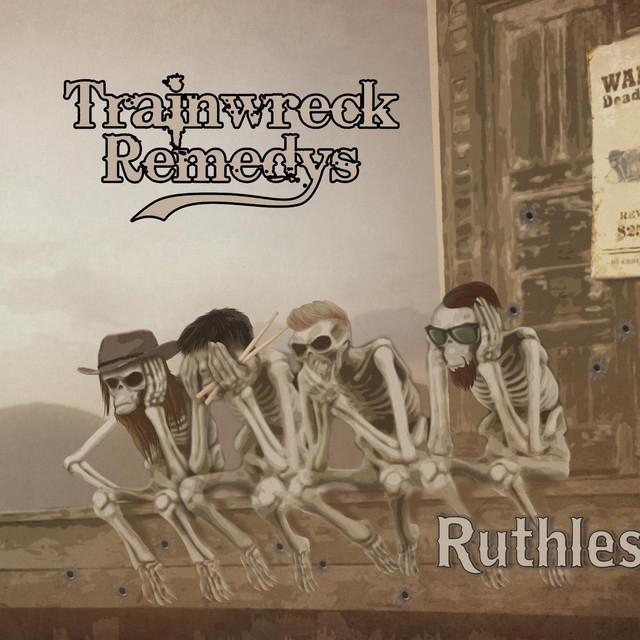 Trainwreck Remedys