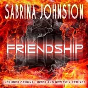 Friendship album