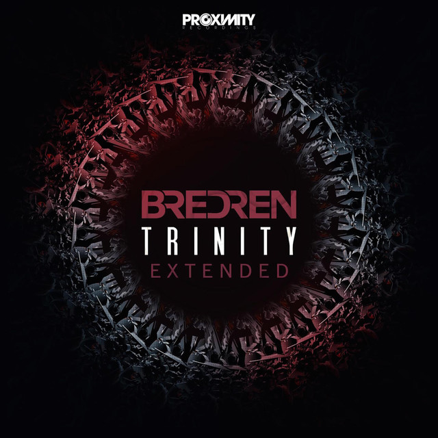 Bredren