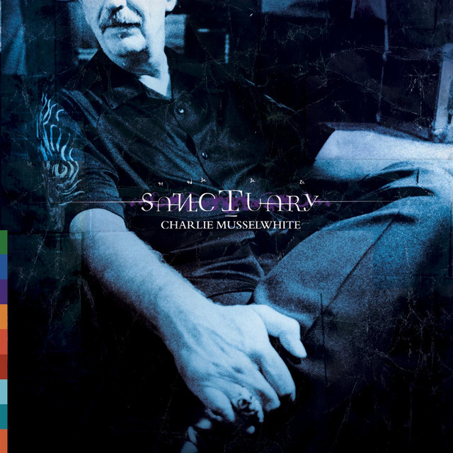 Charlie musselwhite shootin 39 for the moon lyrics and for What does the song moon river mean