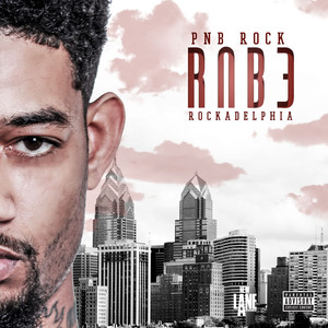PnB Rock Aftermath cover