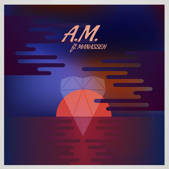 A M , a song by Synesthesia Sound, Manasseh on Spotify