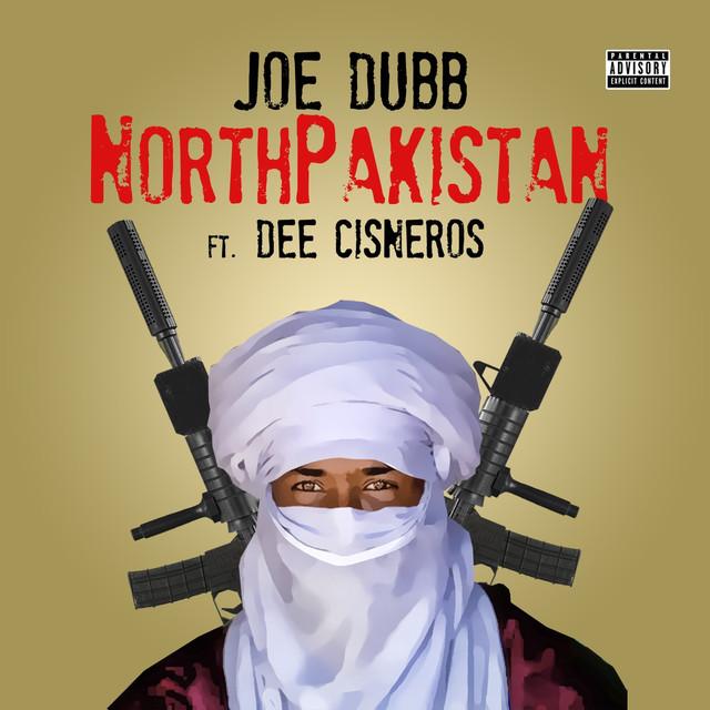 Joe Dubb