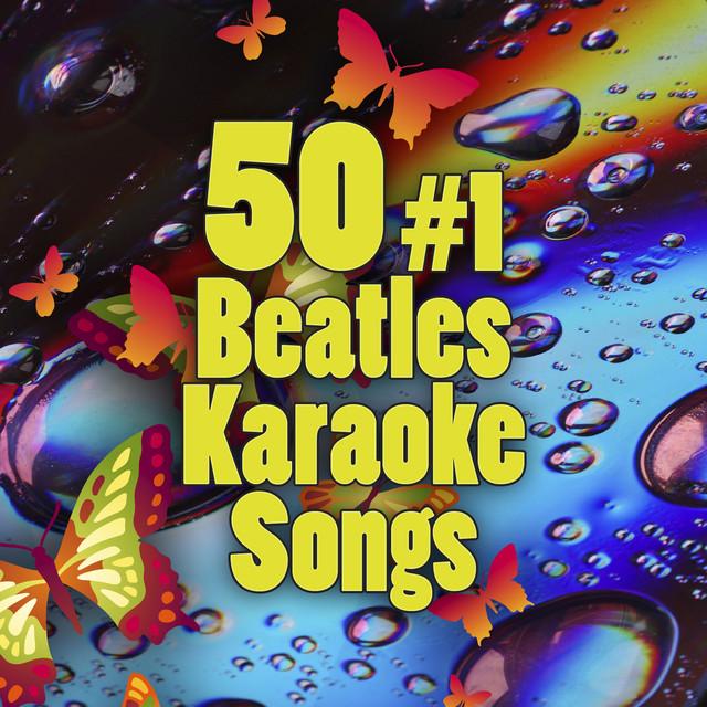 Karaoke Hits of the Beatles