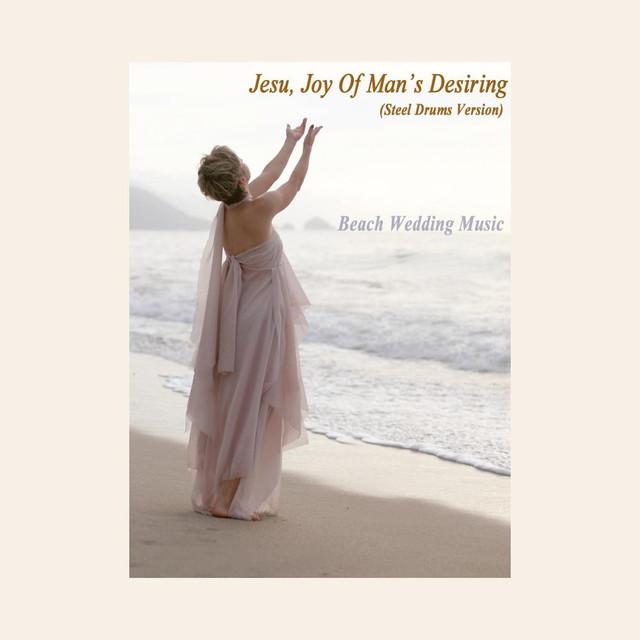 More By Beach Wedding Music